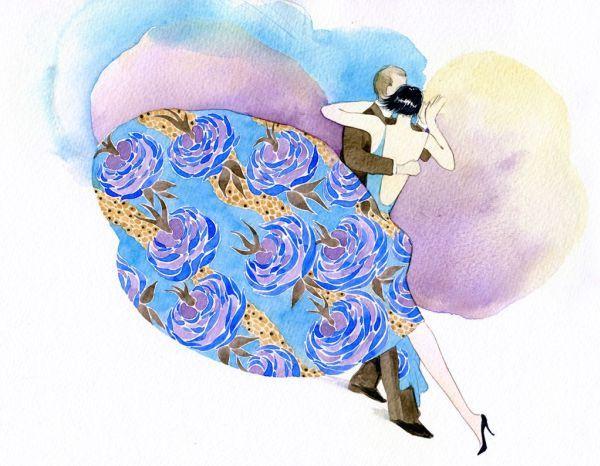 Светлана Дорошева: «Пока человек изумляется жизни, все с ним хорошо»