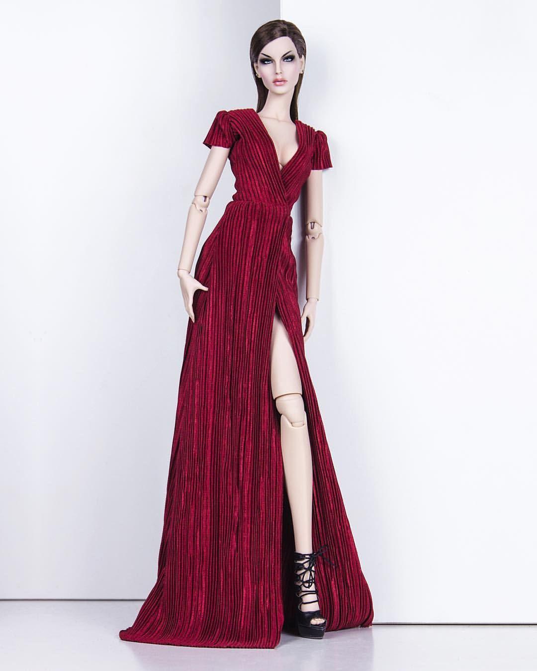 Made in malaysia i design fashion
