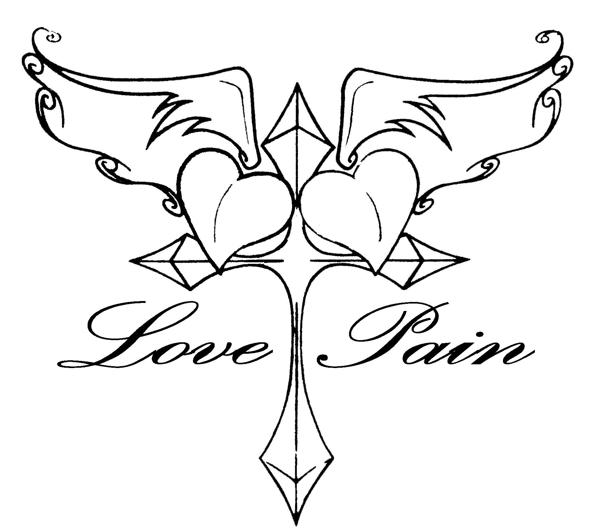 Dagger tattoo 467 Love tattoo design art flash pictures images Incoming search terms:love designslove tattoo designslove tattoo flashlove tattoos arttattoo design searchtattoos love designs