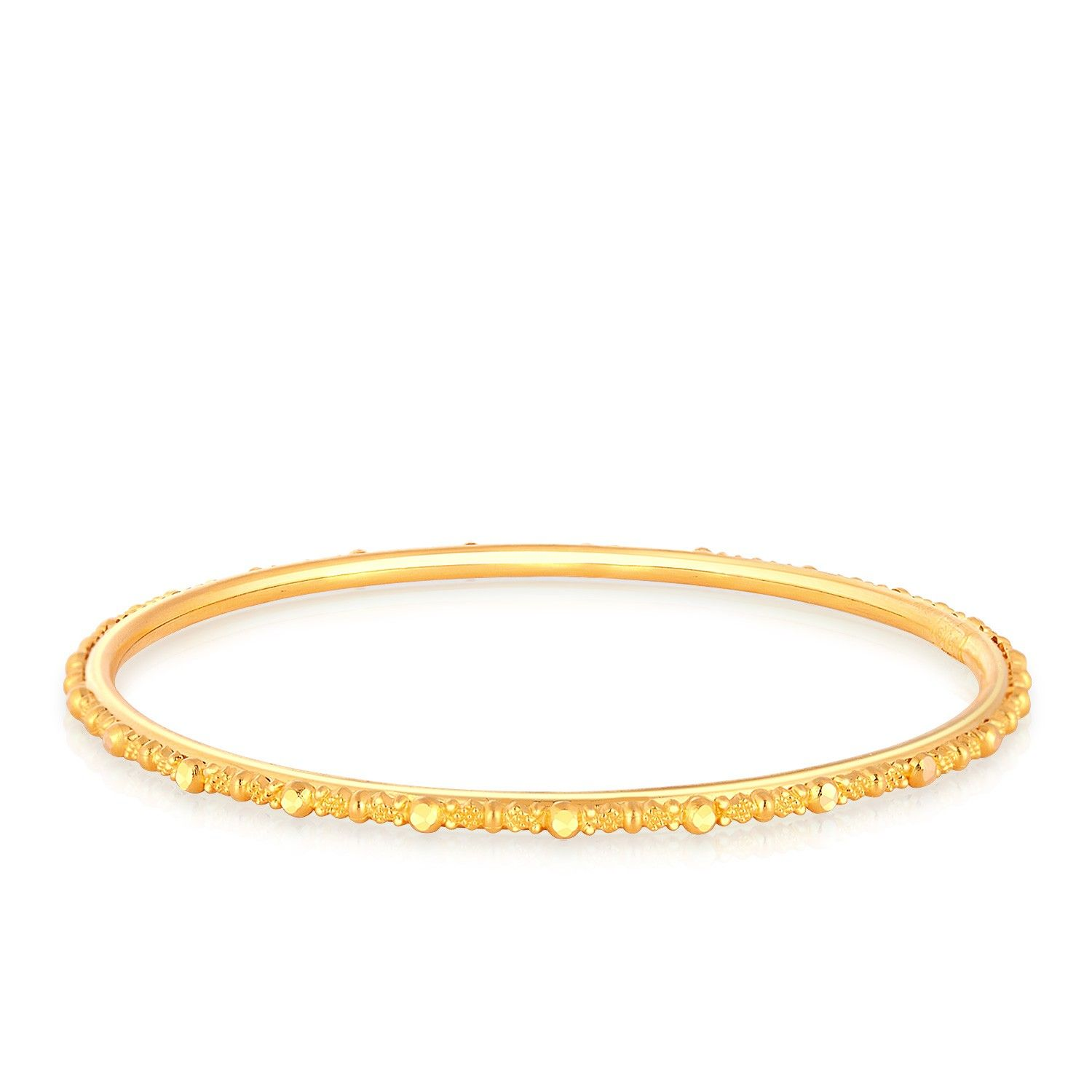 Malabar Gold | gold jewelry | Gold bangles, Gold bangles ...