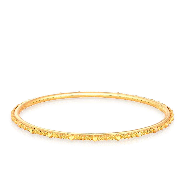 Malabar gold jewellery designs dubai - Malabar Gold
