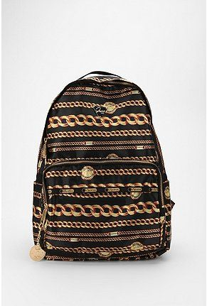 LeSportsac JOYRICH Backpack