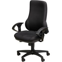 Photo of Reduced office swivel chairs
