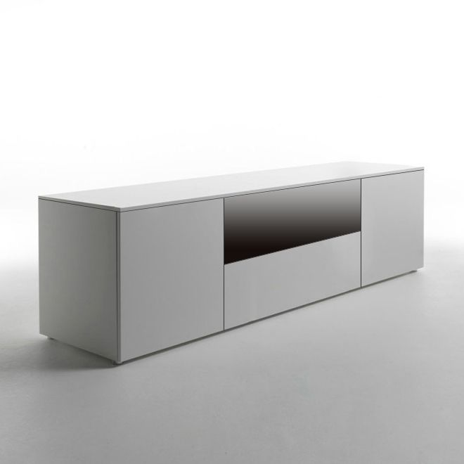 Tolle sideboard 150 cm