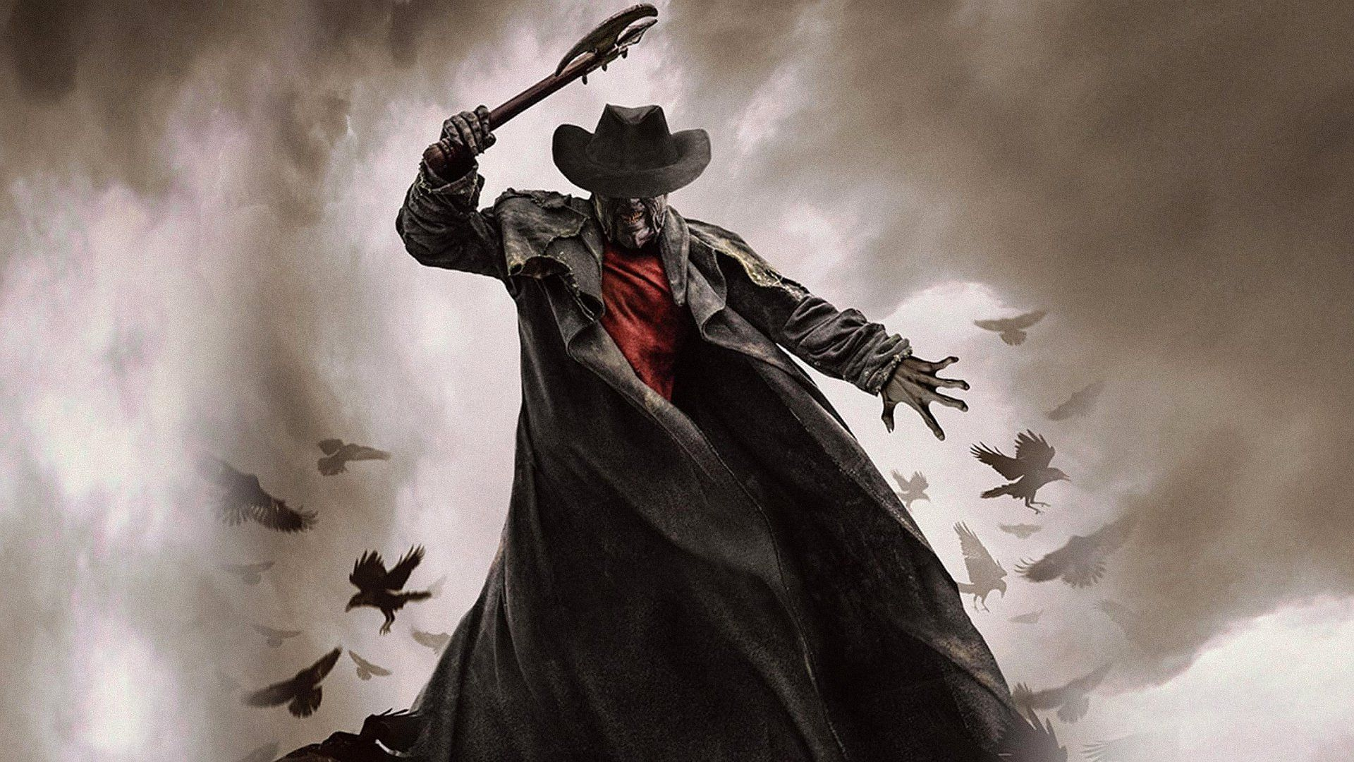jeepers creepers 3 torrent download
