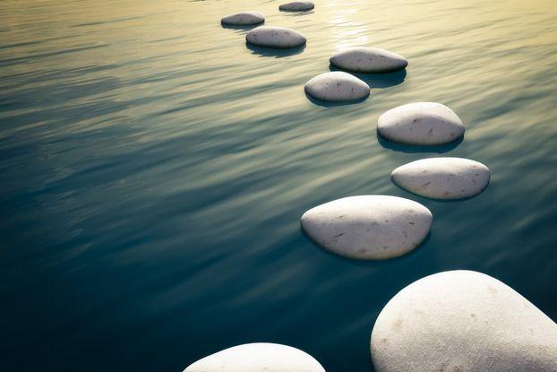 The Basics of Buddhism | Patheos