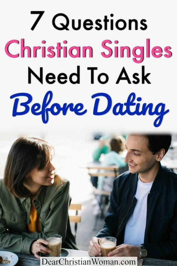 Fragen an single frauen