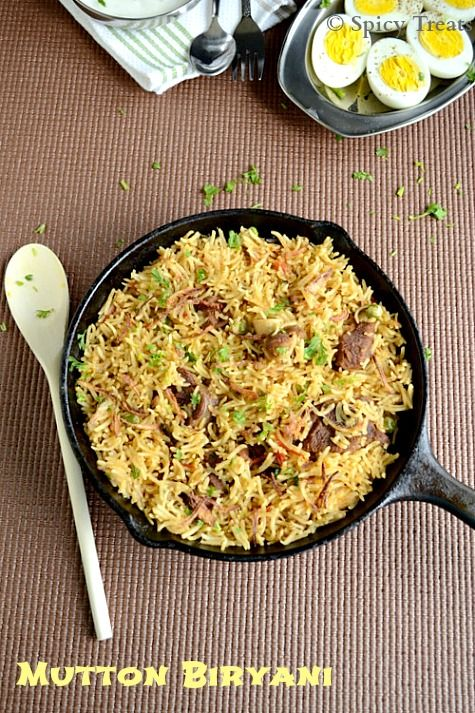 A food blog for daily cooking which has both south indian recipes a food blog for daily cooking which has both south indian recipesnorth indian recipes forumfinder Choice Image