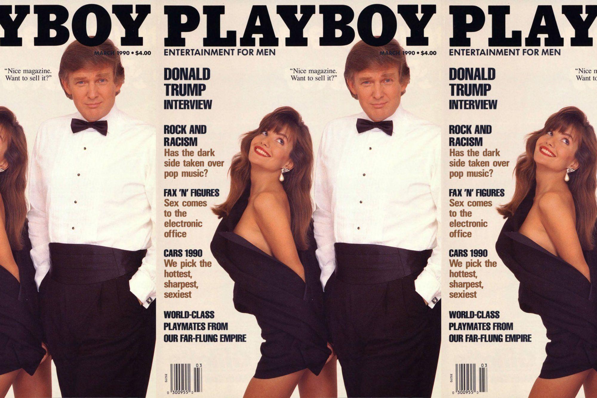 Смотреть порно секс первый раз