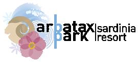 Arbatax Park Resort & Spa - Offizielle Seite in Arbatax - Resort & Spa Hotel buchung 6 Hotels und Villen auf Sardinien