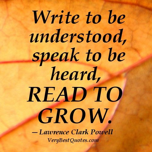 9 Inspirational Quotes About Writing And Reading Detail 10202020 28 Inspirational Writing Quotes 1.