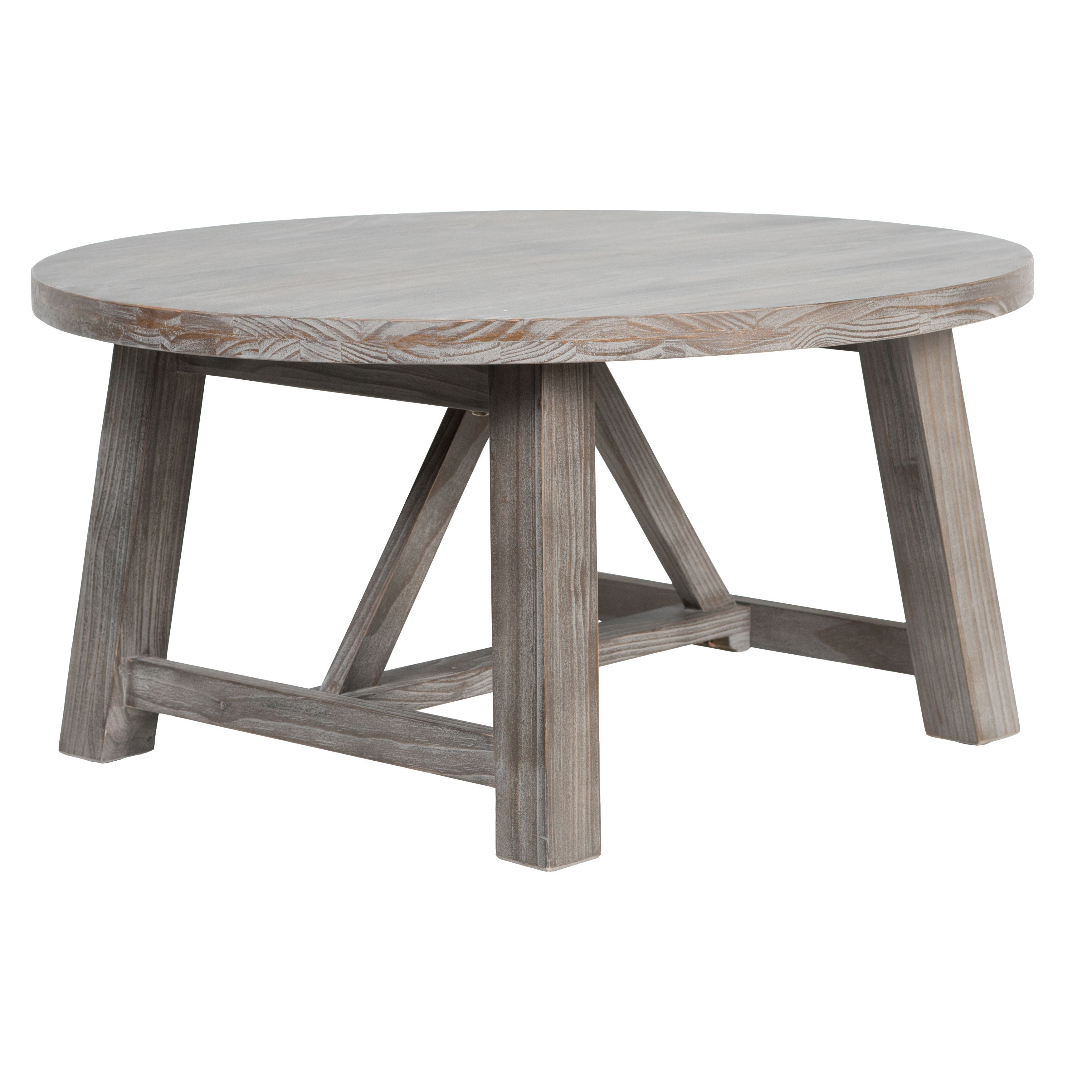 Overstock Com Online Shopping Bedding Furniture Electronics Jewelry Clothing More Round Coffee Table Coffee Table Coffee Table Farmhouse [ 3500 x 3500 Pixel ]