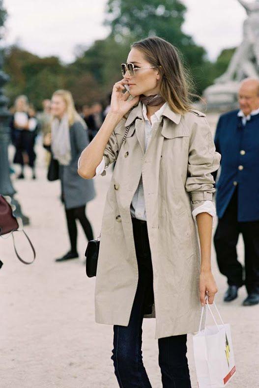 Paris Fashion Week SS 2017....Josephine  41ff3a0bd68
