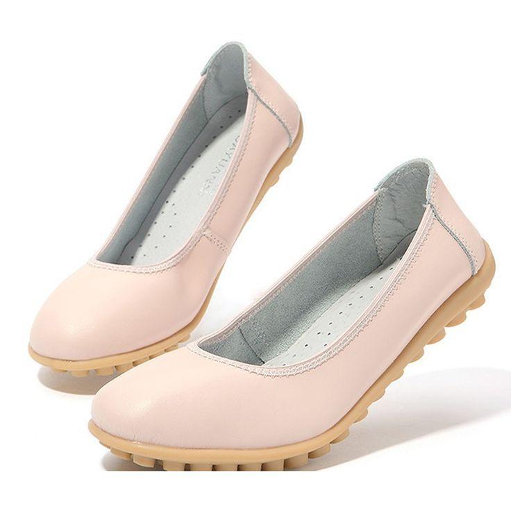 diverse colour angelic shoes shop heavenly authentic feet comfortable comforter style womens navy quantitative