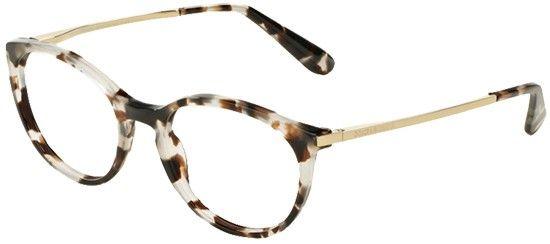 Occhiali da Vista Fendi FF 0202 FENDI CUBE 4XO feJUIdRYt