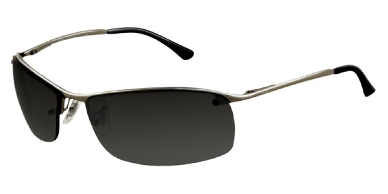 f72b371ecd  r a ray-ban-sunglasses-rb3183-004-82