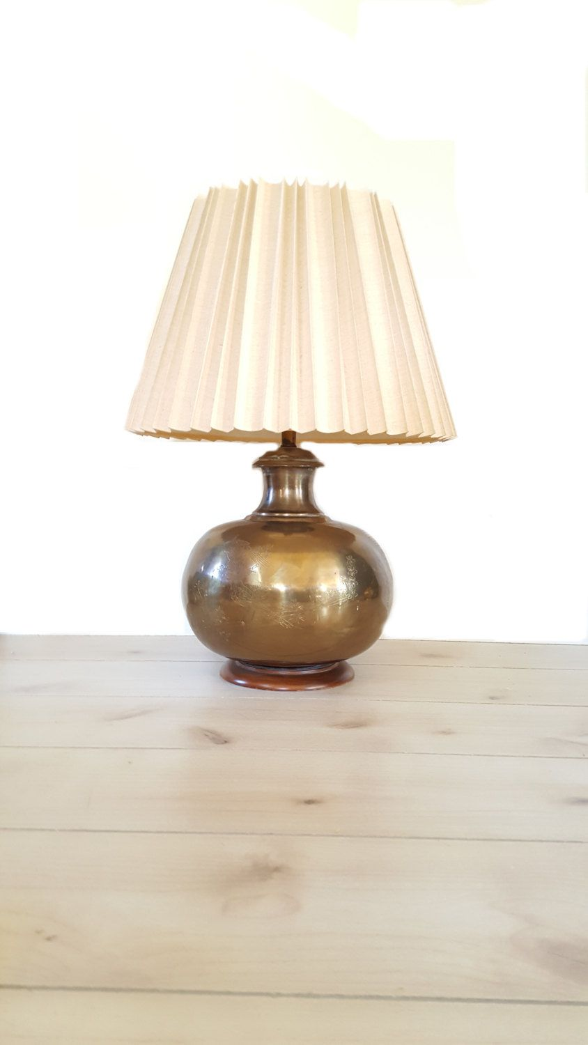 ideas lamp ginger image table stylish jar classic lamps of