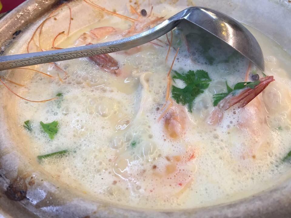 Local Chinese Dishes Lee Swee Meng Jalan Melaka Raya 34 Malacca Chinese Dishes Eat Dishes