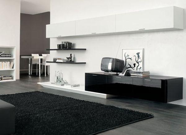Vanzare mobila living online mobilier pentru living for Mobili living moderni