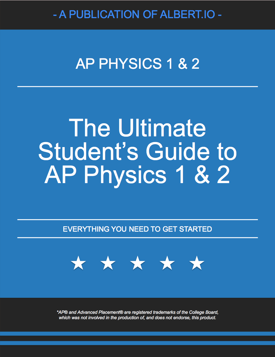 The Best AP Physics 1 | review | Ap world history, Crash