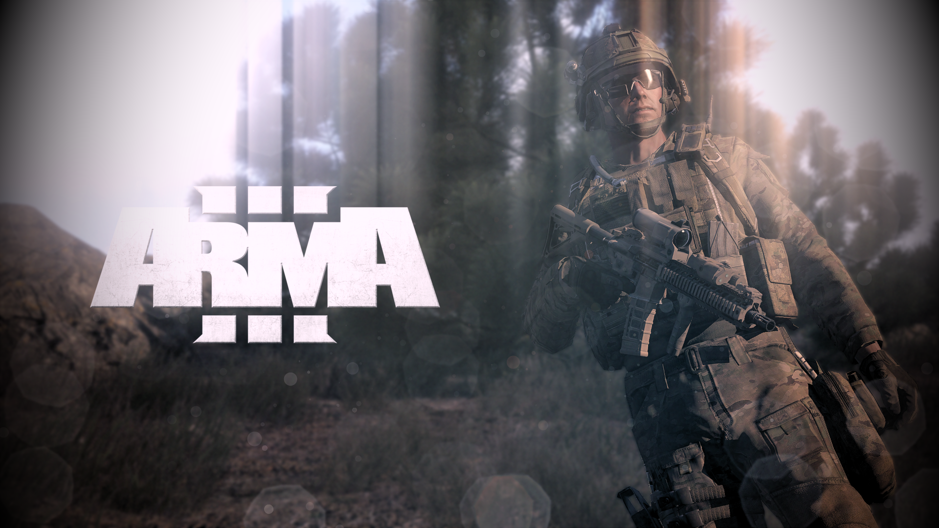 full hd 1080p arma 3 wallpapers hd, desktop backgrounds 1920x1080