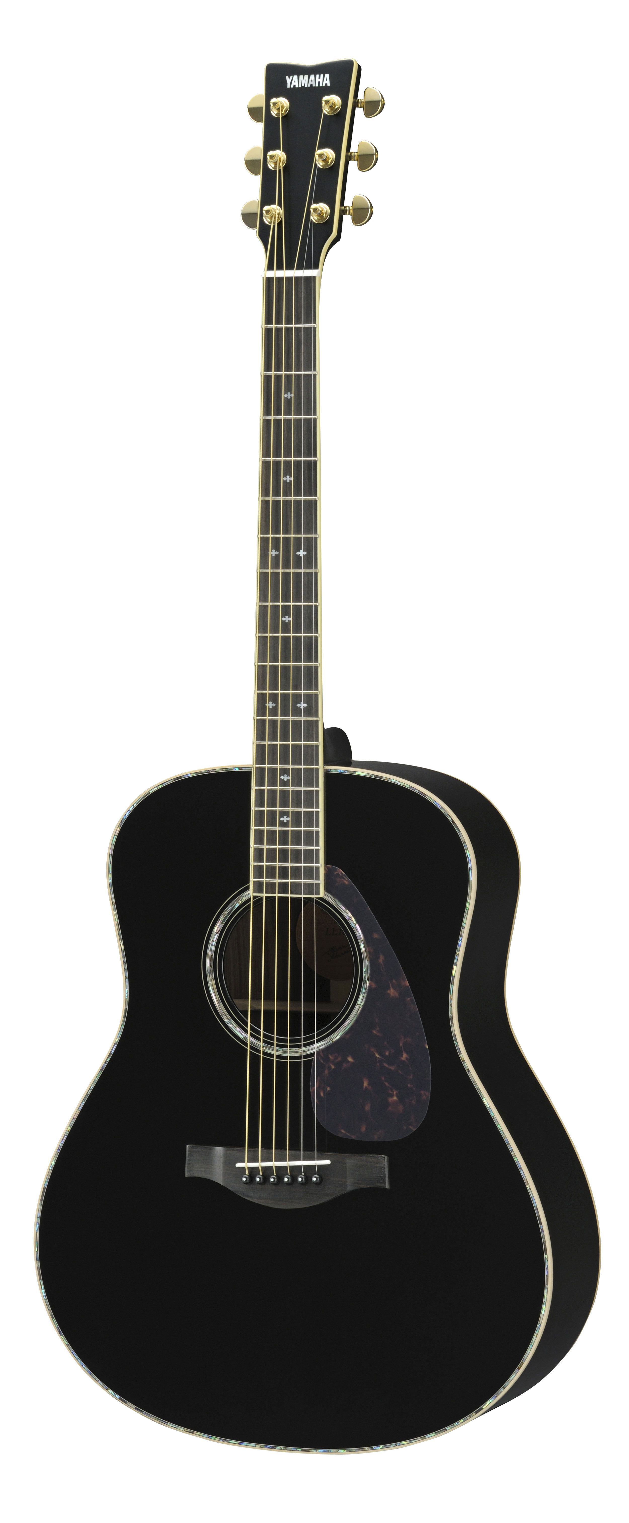 Yamaha Ll16d Are Black Could Be My Next Guitar Black Acoustic Guitar Acoustic Guitar Acoustic Electric Guitar