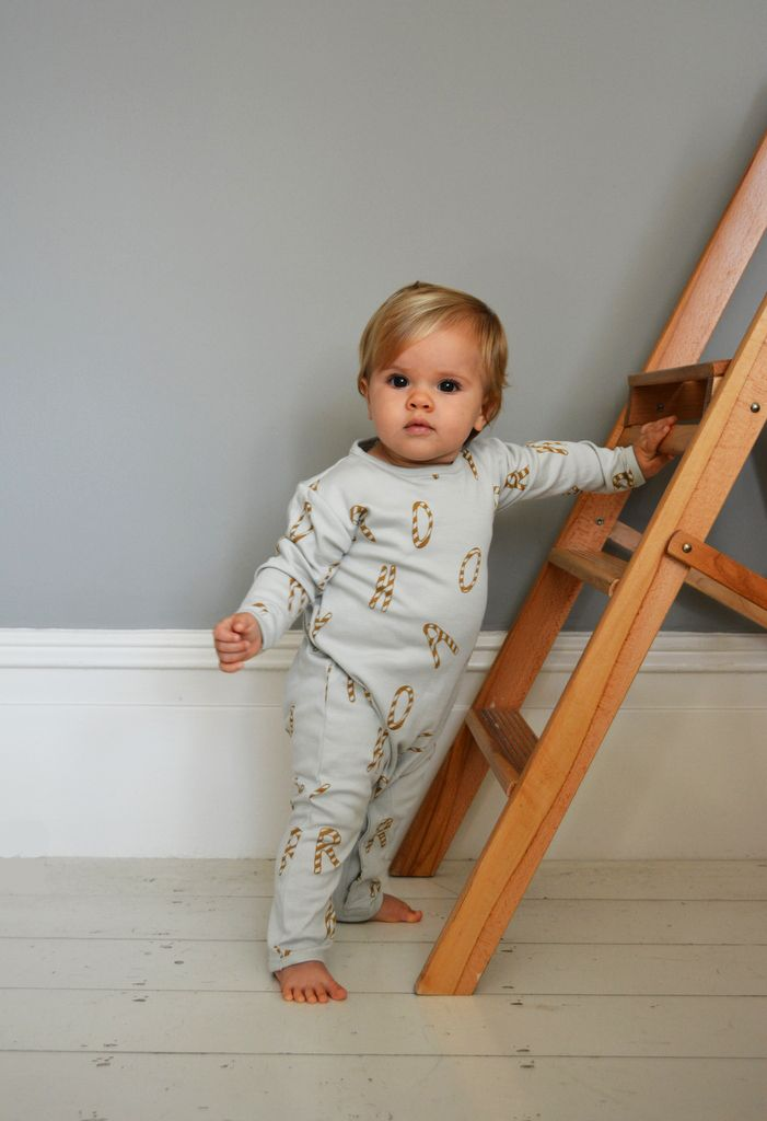 tinycottons baby wear!