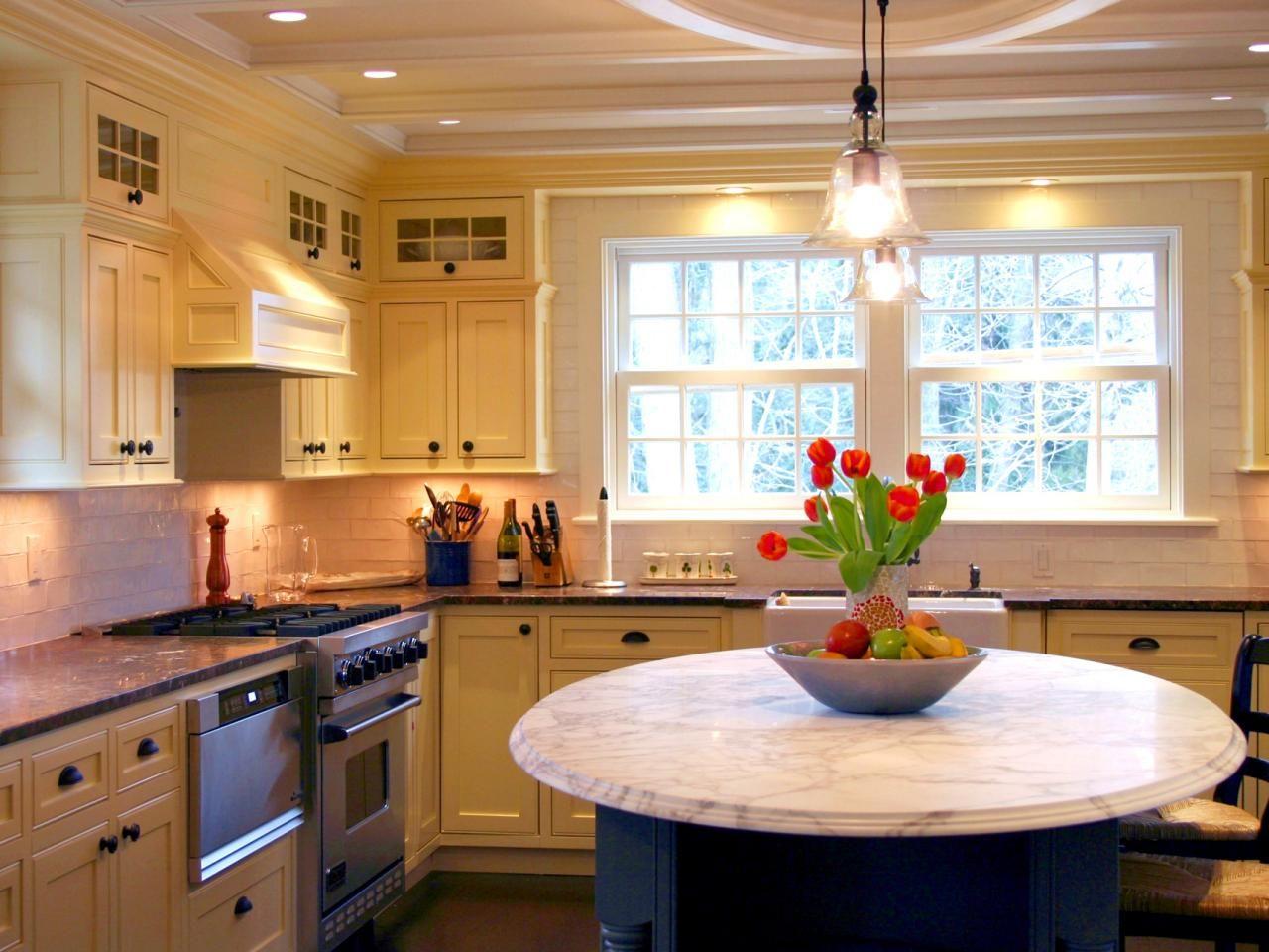 Diy Under Cabinet Lighting Kitchen Chandeliers Pendants And Undercabinet Lighting  Kitchen