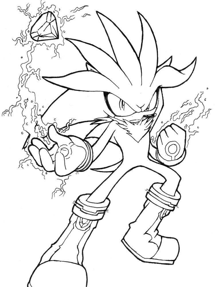 Coloring Pages Of Shadow The Hedgehog When Viewed From Its Appearance Hedgehogs Are Similar To Mice B In 2020 Fox Coloring Page Hedgehog Colors Disney Coloring Pages