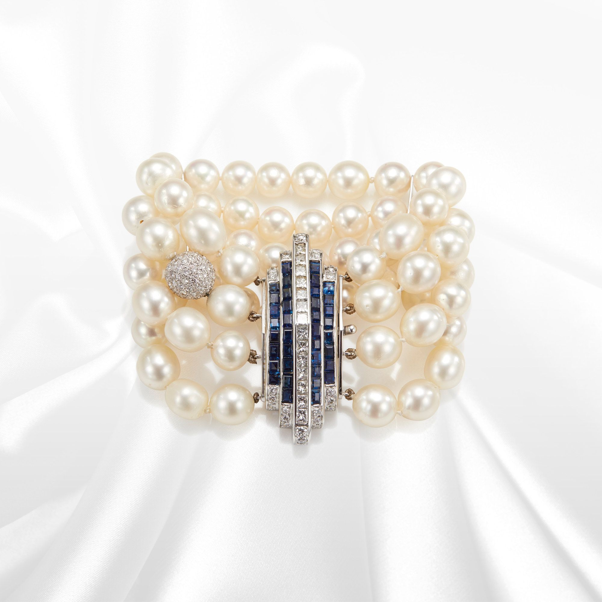 img harvest inventory jewels keishi and bracelet pearl pave diamond