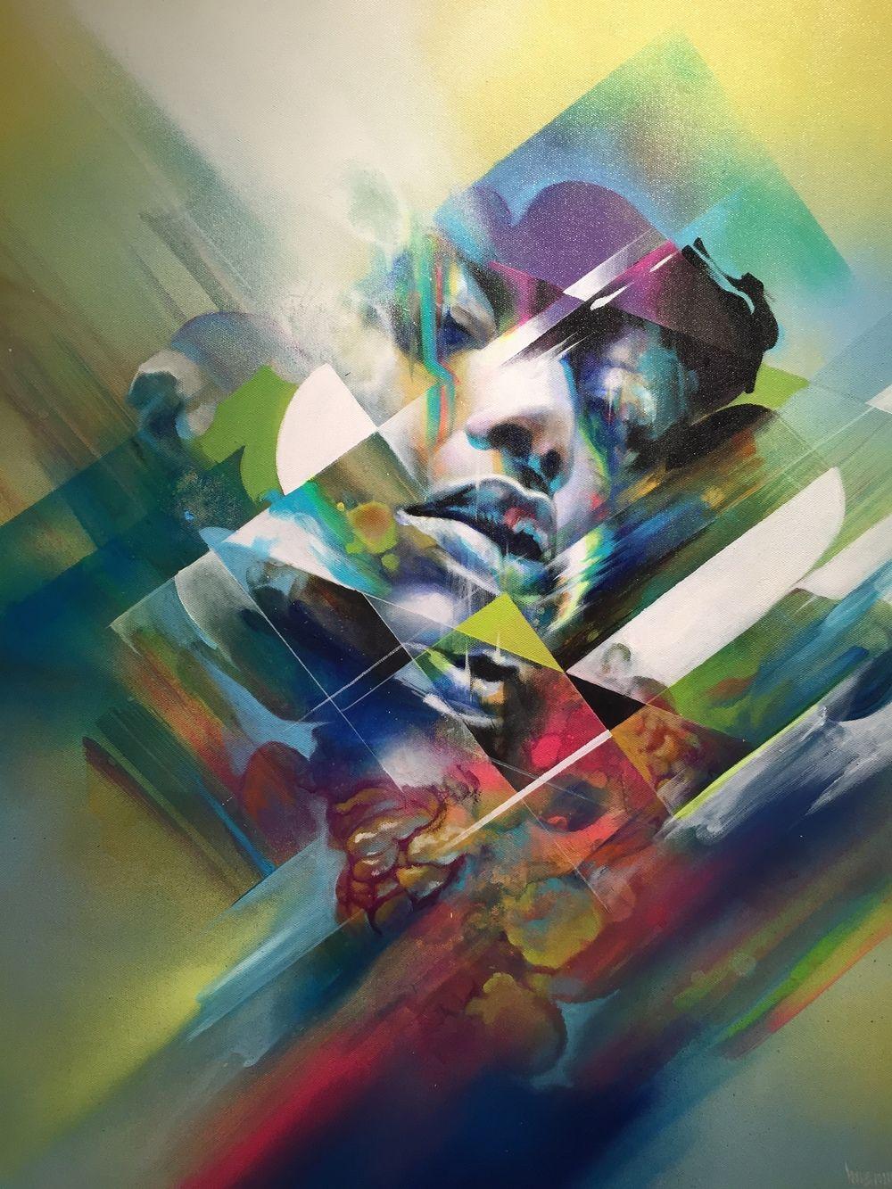 Allison Torneros | Allison(Hueman)Torneros | Art, Filipino art, Painting