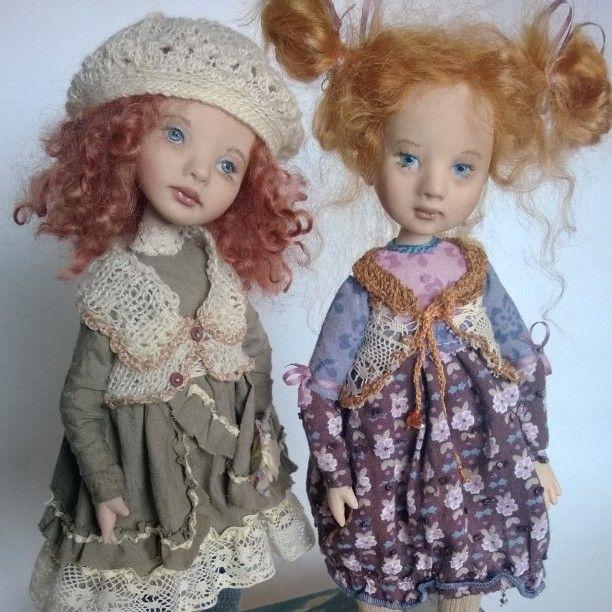 Авторские куклы из дерева💛 фотосъемка📷 приглашения💌 и немножко творчества для себя🌟 Москва happydecor@mail.ru  WhatsApp, Viber +79031090243