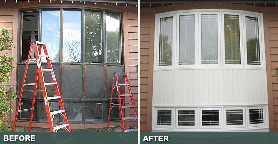 Doors In Winnipeg Indoor Doors Sales And Service In Winnipeg Residential Exterior Doors And Wi Residential Exterior Doors Windows And Doors Residential Doors