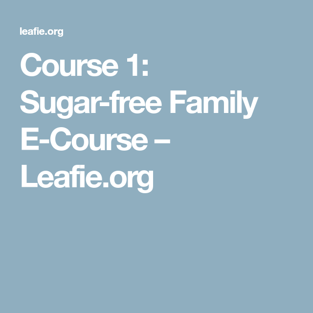 Image result for https://leafie.org/sugar-free/