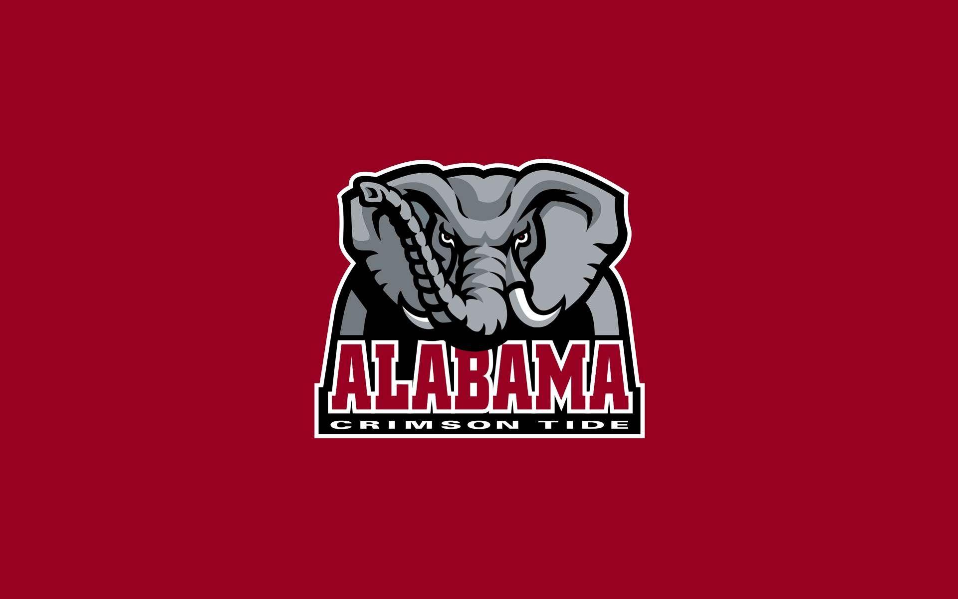 Alabama Wallpaper Hd Pixels Talk 1920 1200 Alabama Football Pictures Adorable Wallpapers Alabama Crimson Tide Logo Tide Logo Alabama Crimson Tide