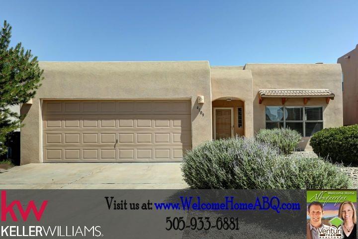 4109 Arapahoe Avenue Nw Albuquerque Nm 87114 189 900 Albuquerque House Styles Realty
