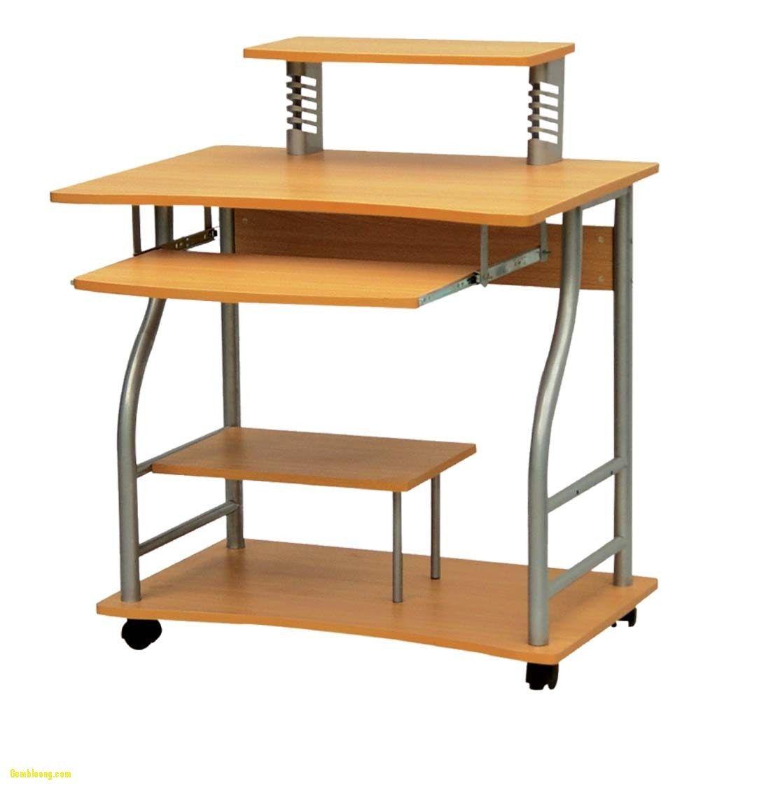 2018 Staples Corner Computer Desk Cool Furniture Ideas Check More At Http Www Shophyperforman Desks For Small Spaces Computer Furniture Small Computer Desk
