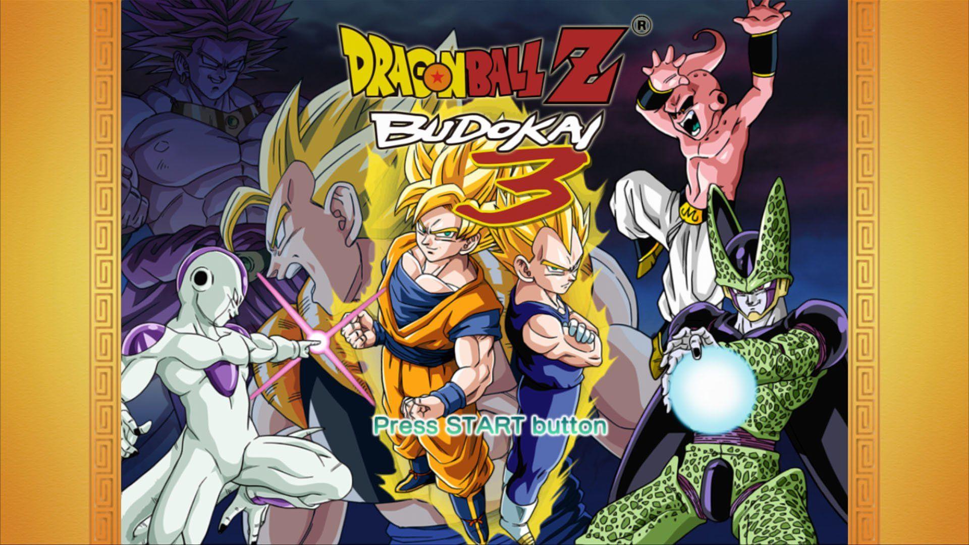 Read Manga Online For Free Dragon Ball Z Dragon Ball Dragon