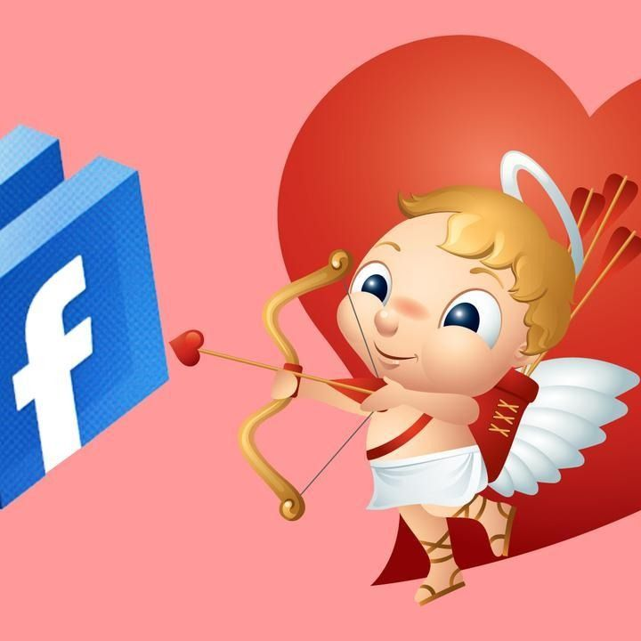 Play Cupid Among Facebook Friends With