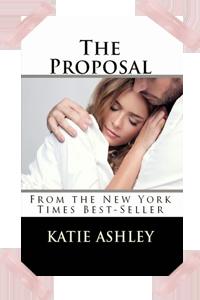 La proposición 2- La propuesta