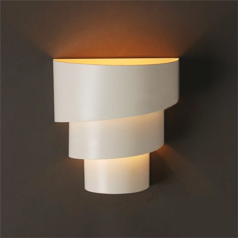 Lampe - Applique Murale - Style Moderne - Style Moderne Simple