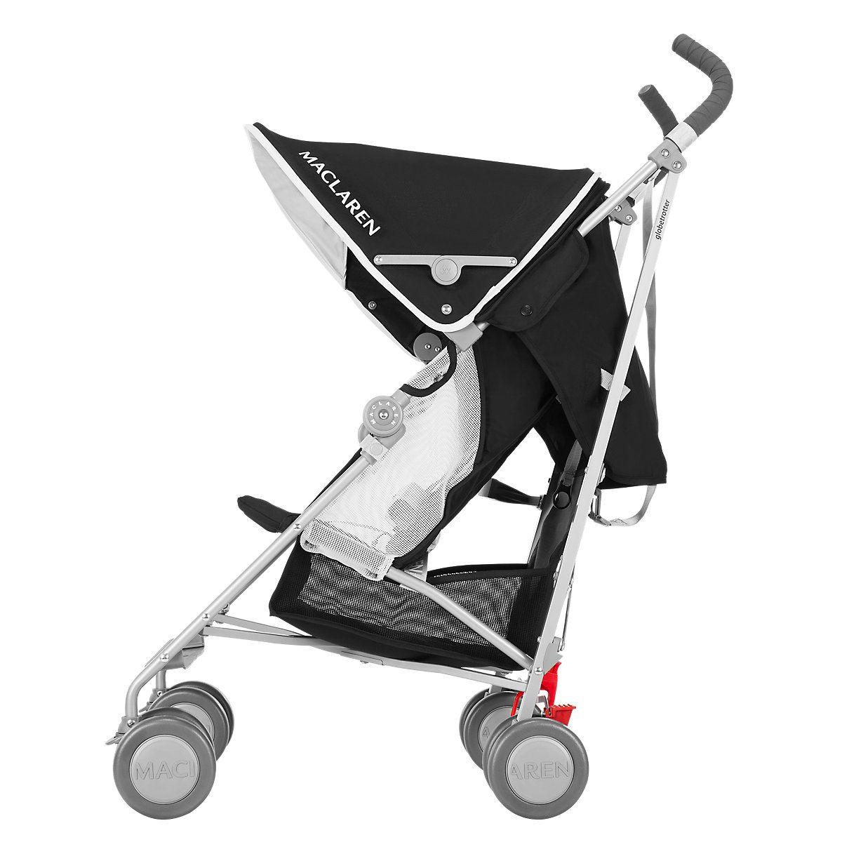 M WM1Y110291 Stroller, Umbrella stroller, Baby travel gear