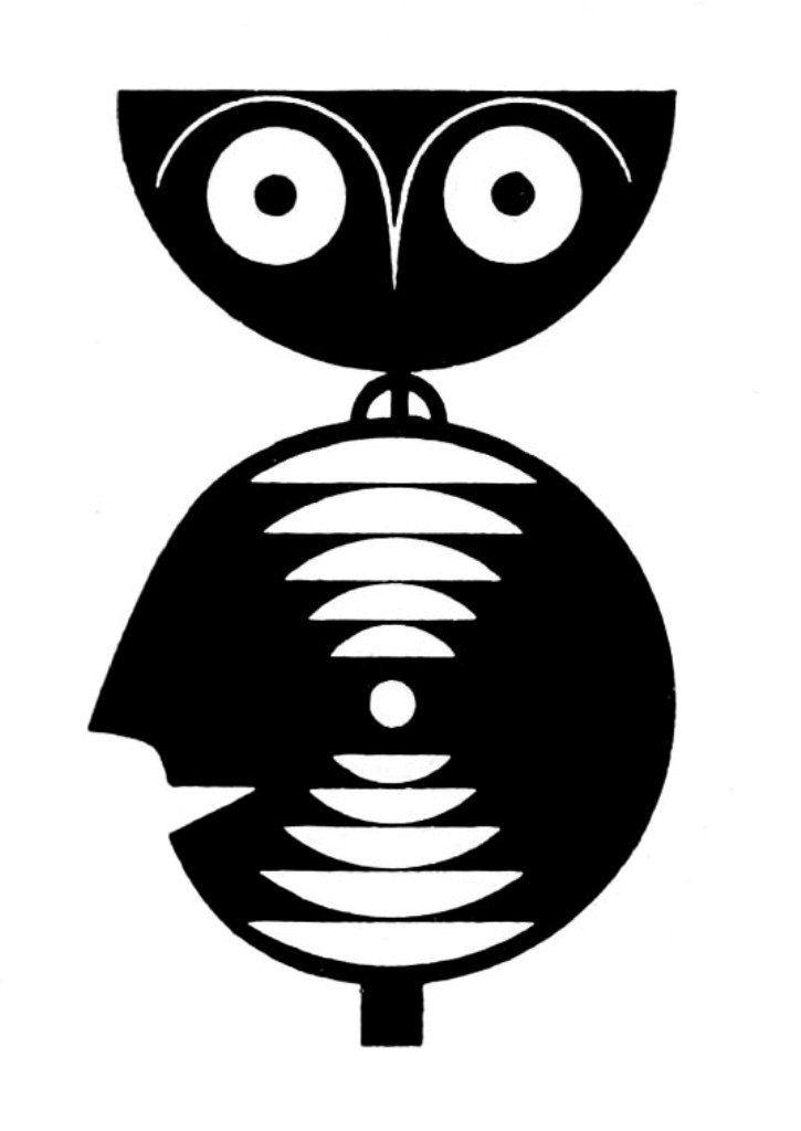 Rómulo Macció Illustration | by sandiv999
