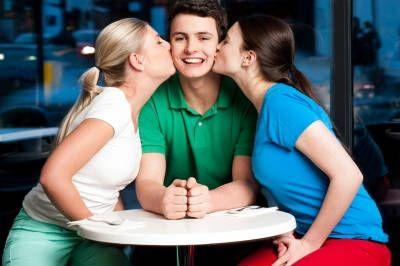 catholic match dating sites