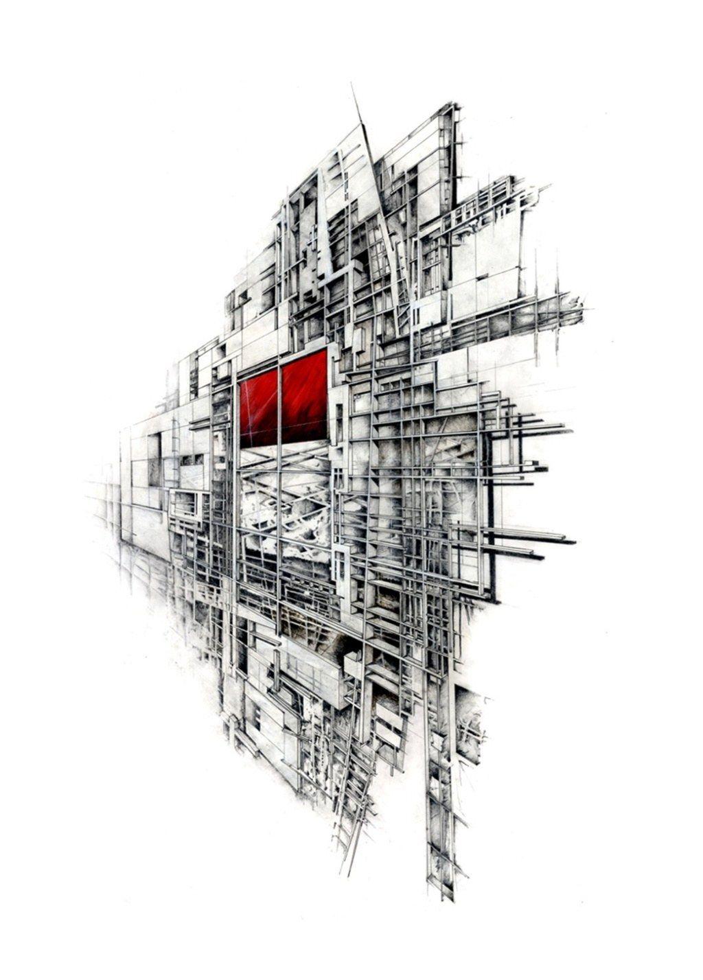 Pin on ★CAD Blocks,Details,Layout,Plan,Elevation Autocad