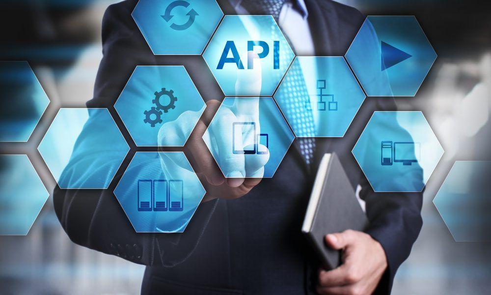 Hps launches fintech api big data elearning data