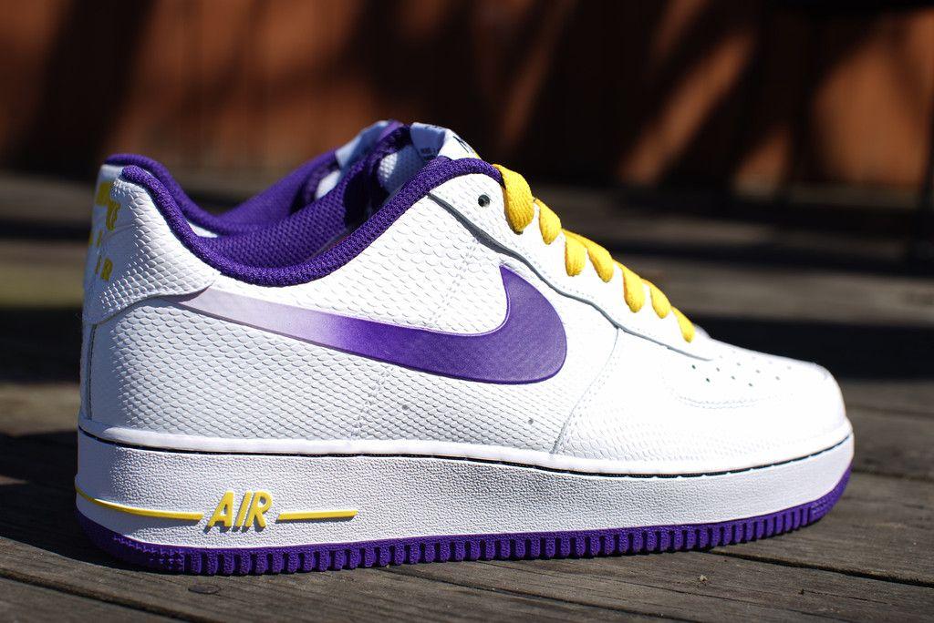 Nike air force, Nike, Air force