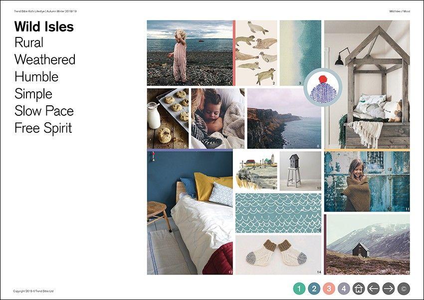 Decor Trend 2019 | HOME | Lifestyle trends, Boys fashion ...