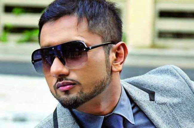 Yo Yo Honey Singh Hd Wallpapers Free Download Actors Pinterest