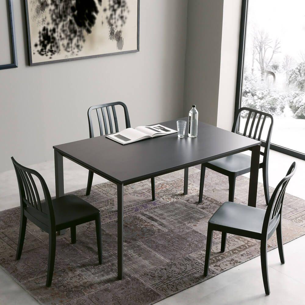 #Tables  #PontiTerenghi Per info e preventivi chiama al n° +39 0578 20271 o scrivi a info@rampellidesign.it #Interiors #Arredamenti #LivingRoom #MadeInItaly  #TopQuality #Elegance #Glass #Furnishing